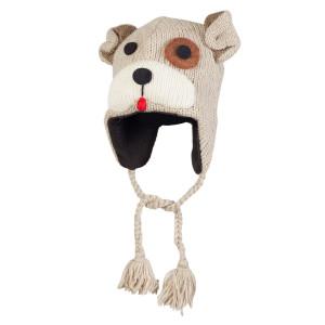 Y5015 CUTE DOG