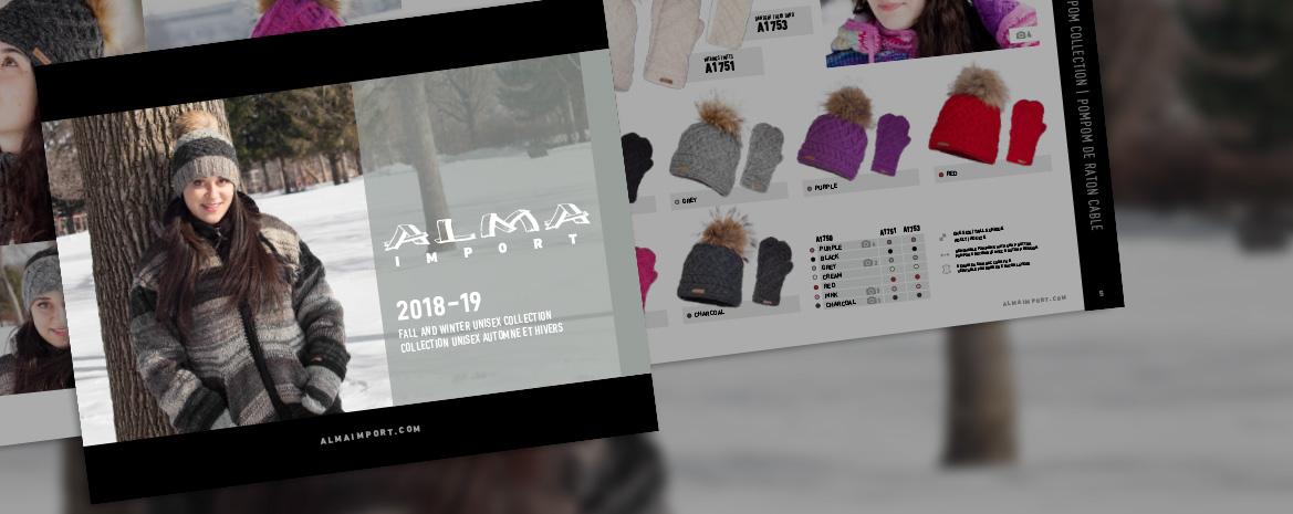banner-home-catalog18-v2