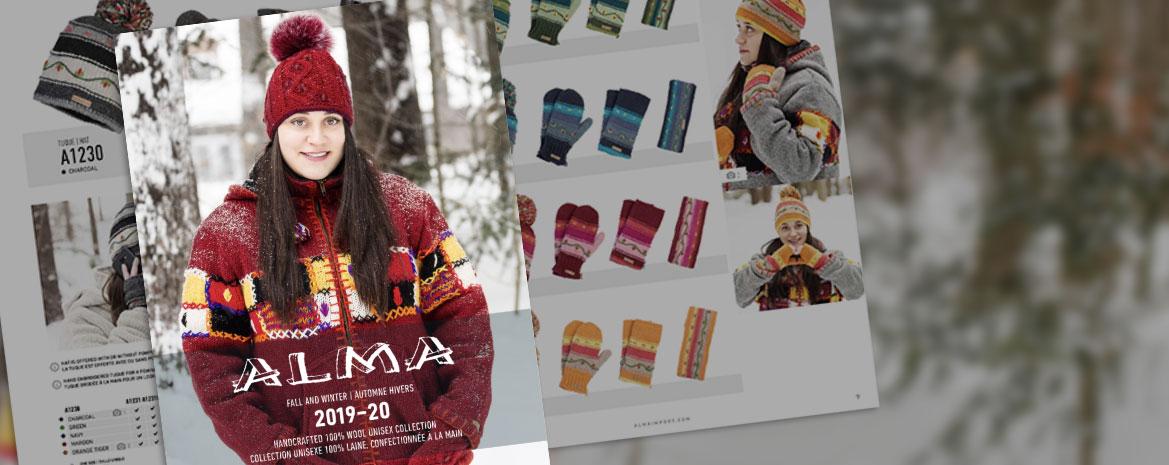 banner-home-catalog19
